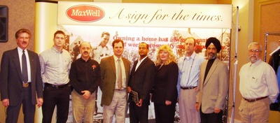 2007 Maxwell Capital Realty Award3