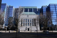 Bank of Canada by d neuman