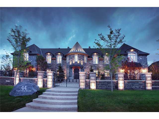quora how to buy property in ontario