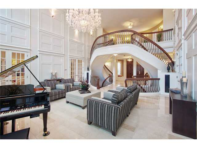 most luxurious living rooms buying investment properties from calgary mls 174 system 14259