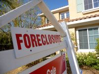 Foreclosure by BasicGov