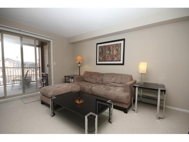 Investment tip of the week 4305 60 panatella st nw for 12 by 14 living room