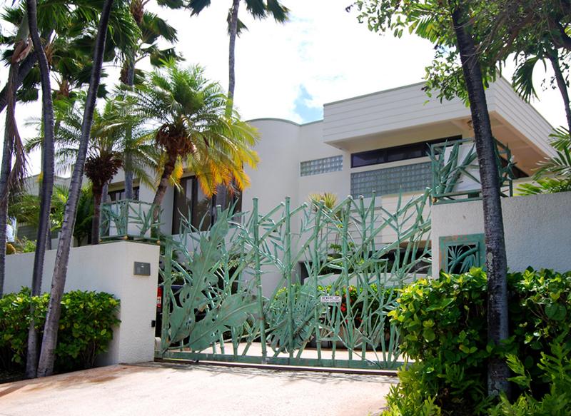 Real Estate Investing Long Island Hawaii