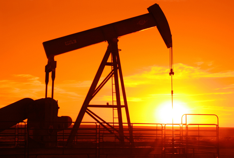 Oil and Gas Properties for Tender
