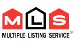 Buying Investment Properties from Calgary MLS® System