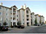 # 2218 16320 24 ST SW - Southwest Calgary - Altadore River Park