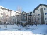 # 301 21 DOVER PT SE - Southeast Calgary - Dover Glen