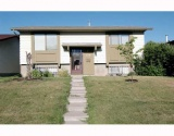 108 Falchurch RD NE - Northeast Calgary - Falcon Ridge