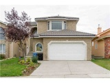 108 ROYAL CREST WY NW - Northwest Calgary - Royal Oak