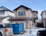 132 TUSCANY MEADOWS Common NW - Northwest Calgary - Tuscany