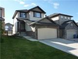 138 KINCORA MR NW - Northwest Calgary - Kincora