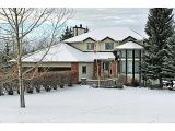 18 Pinebrook Way SW - Calgary - Pinebrook Estates
