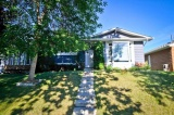 187 Suncrest Way SE - Southeast Calgary - Sundance