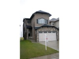 193 SHERWOOD Cir NW - Northwest Calgary - Sherwood