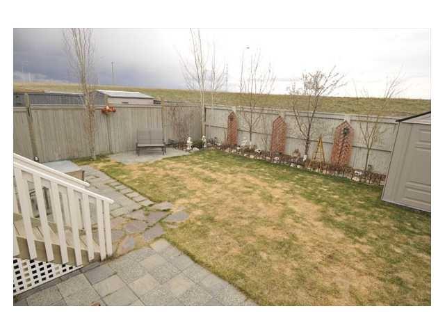 yard:garden