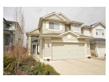 199 COVILLE Close NE - Northwest Calgary - Coventry Hills