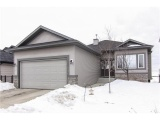 236 springmere RD - Chestermere - Westmere