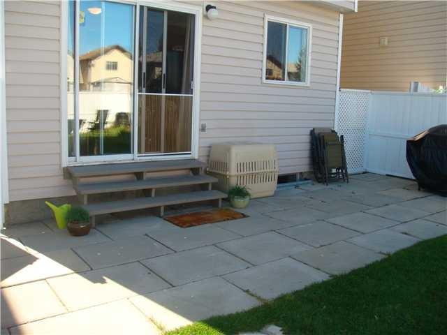 yard_garden