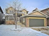 270 Royal Abbey Court - Northwest Calgary - Royal Oak