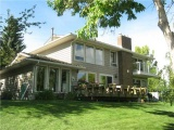 32 MIidpark Place SE - Southeast Calgary - Midnapore