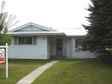 3231 52 Avenue NW - Northwest Calgary - Brentwood