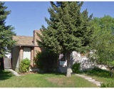 39 MARGATE Place NE - Northeast Calgary - Marlborough
