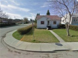 401 22 AV NW - Northwest Calgary - Mount Pleasant