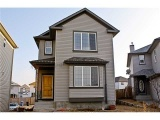 87 Coville Close Northeast - Northeast Calgary - Coventry Hills