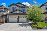 583 Everbrook Wy Sw | Calgary-Evergreen