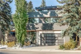 27 Windsor Cr Sw | Calgary-Windsor Park