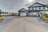 240076 Paradise Meadow Dr  | Chestermere-Chestermere