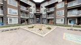 #2316 240 Skyview Ranch Rd Ne | Calgary-Skyview Ranch