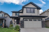 1710 Baywater St Sw | Airdrie-Bayside