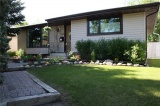 5331 Lakeview Dr Sw | Calgary-Lakeview