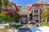 #114 5115 Richard Rd Sw | Calgary-Lincoln Park