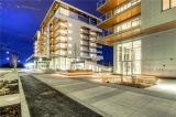 #305 8505 Broadcast Av Sw | Calgary-West Springs