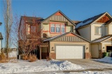 147 Copperleaf Cr Se | Calgary-Copperfield