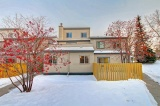 #404 1540 29 St Nw | Calgary-St Andrews Heights