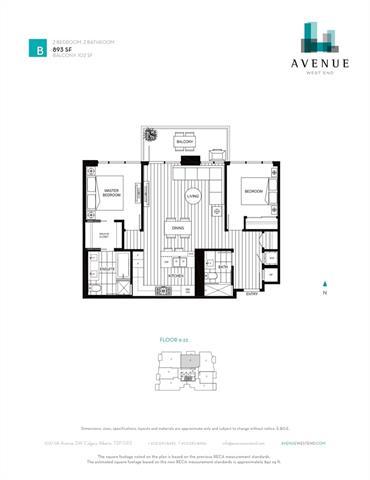Calgary Homes Calgary Real Estate