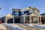 1524 Windsor St Nw | Calgary-St Andrews Heights