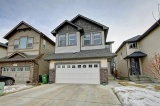 24 Skyview Shores Mr Ne | Calgary-Skyview Ranch