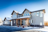 308 Green Haven Co  | Okotoks-Okotoks