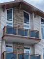 #404 4440 14 St Nw | Calgary-North Haven