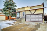 32 Millward Pl Ne | Calgary-Mayland Heights