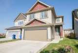 1468 Copperfield Bv Se | Calgary-Copperfield