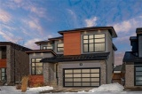 34 West Point Me Sw | Calgary-West Springs