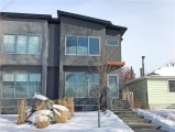 2714 18 St Nw | Calgary-Capitol Hill