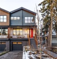 24 New St Se | Calgary-Inglewood