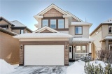 13 Royal Birch Hl Nw | Calgary-Royal Oak