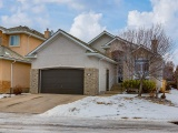 30 Royal Crest Wy Nw | Calgary-Royal Oak